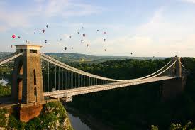 bridge-photo.png